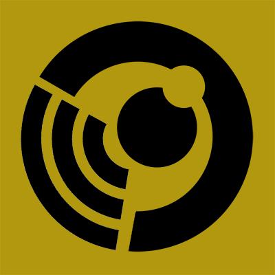 Радио 70%